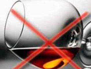 Последствия кодировки от алкоголизма: плюсы и минусы