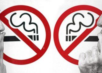 Mozhno li kurit elektronnyie sigaretyi v obschestvennyih mestah