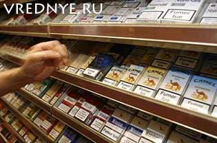 Какие сигареты лучше курить – нелёгкий выбор