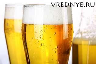 Чем полезно безалкогольное пиво для организма