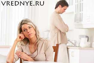 Как мужа отучить от алкоголя – проверенные методы