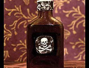 Как вызвать отвращение к алкоголю – простые варианты