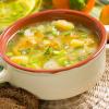 Супы против похмелья