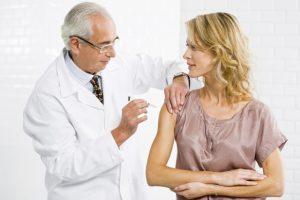 Вакцины от гепатита названия