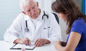 Можно ли обычным анализом крови выявить скрытый гепатит латентный