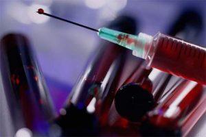 Что такое гепатит как он передается