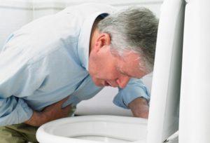 Специфическая профилактика гепатита a