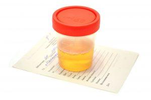 Обострение хронического панкреатита биохимический анализ крови