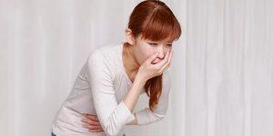Как долго болит печень после гепатита а