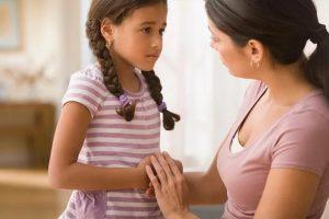 Реактивный панкреатит у детей: симптомы и лечение