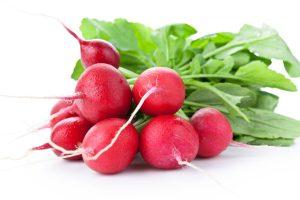 Овощное пюре рецепты диетическое при панкреатите