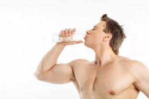 Почему после алкоголя хочется пить