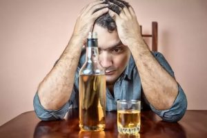 Можно ли пить алкоголь после заморозки зуба