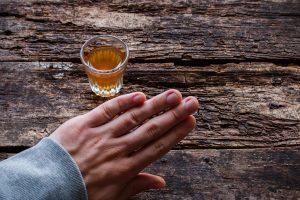 Можно ли после наркоза пить алкоголь