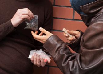 Posledstviya upotrebleniya narkotikov