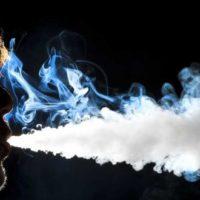 Elektronnyie sigaretyi luxlite