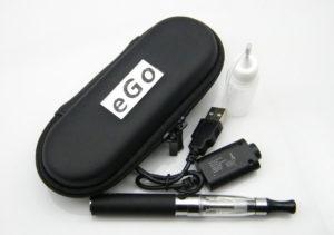 Ego ce4 инструкция по применению