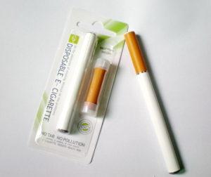 Жидкости в одноразовых электронных сигаретах ростов купить сигареты оптом в